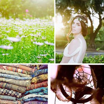 Foto Brides Facebook, special Joel, talimohli y vice1 en Flickr