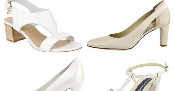 pour vos Un chaussures CONCOURS de mariéeC'est gagner zjqMLpGSUV