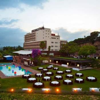 "Foto: <a href=""http://ads.zankyou.com/ccx3"" target=""_blank"">Gran Hotel Monterrey</a>"