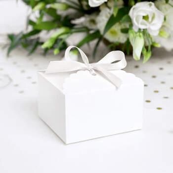 Caja Nube 10 Unidades- Compra en The Wedding Shop