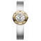 PIAGET NEW POSSESSION ROUND SM 18K P GOLD