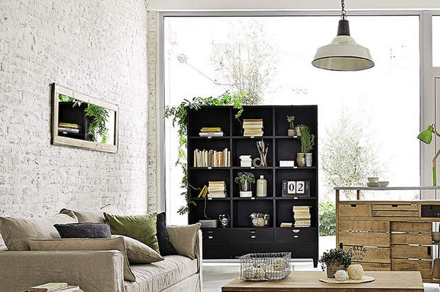 originelle geschenke f r alle anl sse. Black Bedroom Furniture Sets. Home Design Ideas