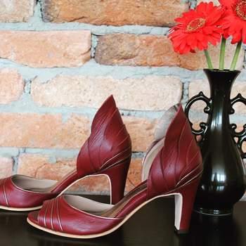 Foto: Divulgação The Day Shoe
