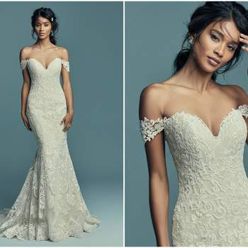 "<a href=""https://www.maggiesottero.com/maggie-sottero/stephanie/11435"" target=""_blank"">Maggie Sottero</a>"