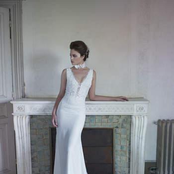 Cymbeline 2018: perfeito para as noivas modernas