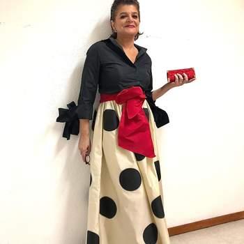 Júlia Pinheiro | Foto IG @oficialjuliapinheiro