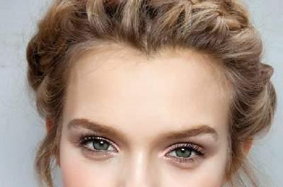 Été 2012 : tous les styles de coiffures de mariage