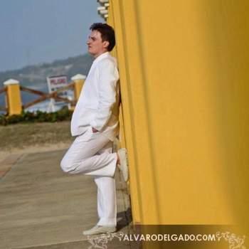 Foto: Alvaro Delgado