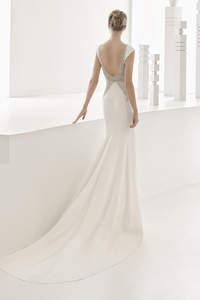 Rosa Clara Wedding Dresses 2017