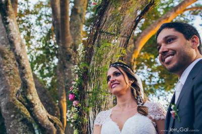 Foto: Jeff e Gal Fotografia