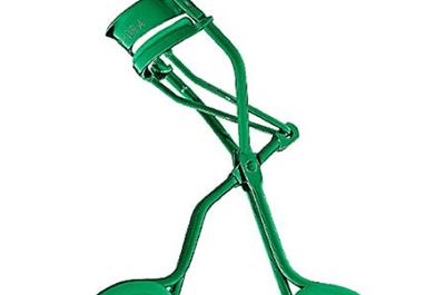 4 productos de maquillaje para novias en color verde esmeralda 2013