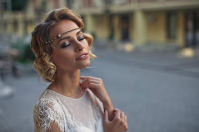 Photo via Shutterstock - Andrey Nastasenko