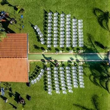 Cambará Festas | Foto: divulgação