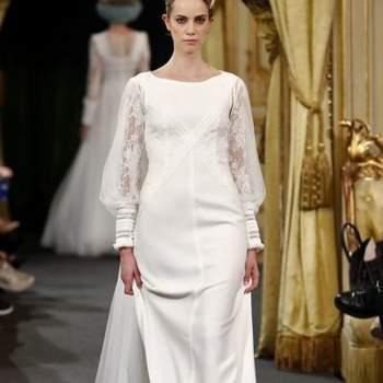 Santos Costura. Atelier Couture.