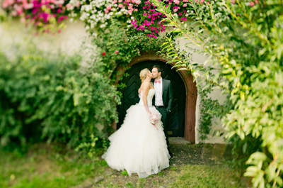 Foto: Hochzeitsfotograf-Pforzheim