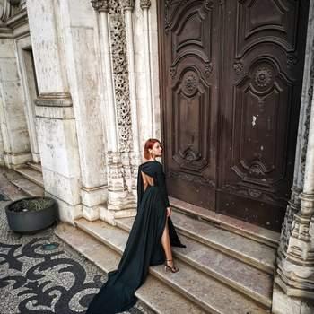 Diana Marquês Guerra | Foto IG @dianamarquesguerra