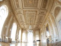 Le 10 ville per matrimonio piu belle a Roma