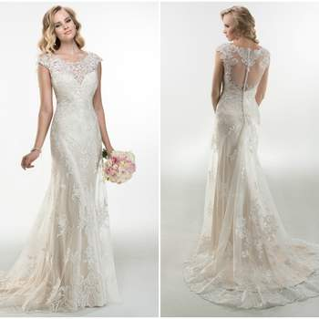 "<a href=""http://www.maggiesottero.com/dress.aspx?style=4MS997"" target=""_blank"">Maggie Sottero</a>"