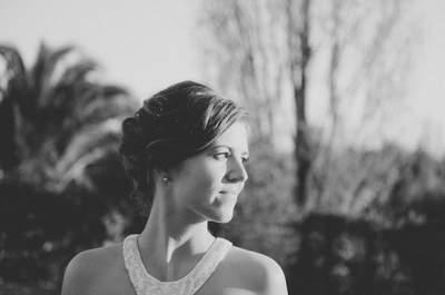 10 coisas que as noivas se cansam de ouvir (e como as devem encarar!)