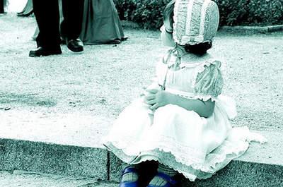 I bambini, piccoli grandi protagonisti di un matrimonio