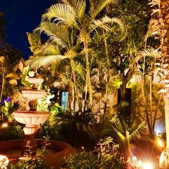 "<a href=""https://www.zankyou.com.mx/f/hacienda-santa-lucia-10771""> Foto: Hacienda Santa Lucía </a>"