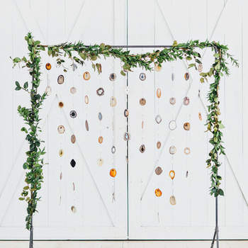 Credits: Cassie Loree Photography