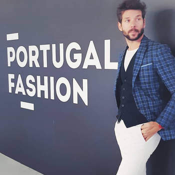 Jorge Corrula | Foto via Instagram