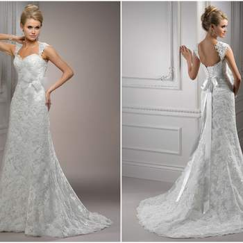 "<a href=""http://www.maggiesottero.com/dress.aspx?style=S5300"" target=""_blank"">Maggie Sottero</a>"