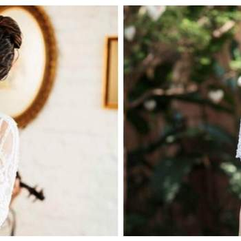 Fotos: Flavia Valsani e Stibler Bucciarelli