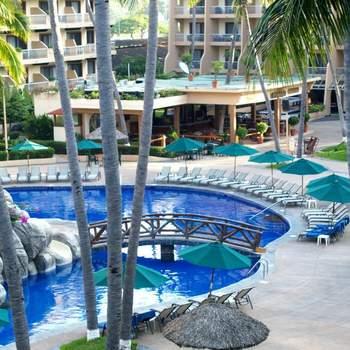 "<a href=""https://www.zankyou.com.mx/f/villa-del-palmar-puerto-vallarta-20913""> Foto: Villa del Palmar Puerto Vallarta </a>"