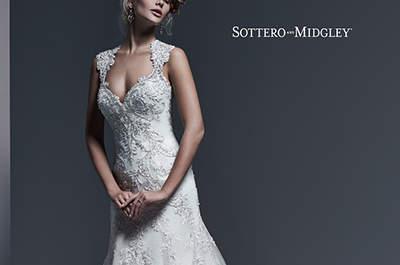 Best Bridal: descubre 22 vestidos de novia de marca internacional para comprar en Lima