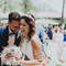 Foto: Fotolux Wedding Photography via Gio Rodrigues