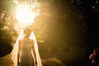 Die 5 besten Brautmoden Geschäfte für Ihr Brautkleid in Zürich: Wir stellen unsere Favoriten vor!
