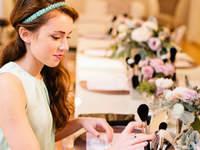 Descubre las mejores ideas para una bridal shower increíble
