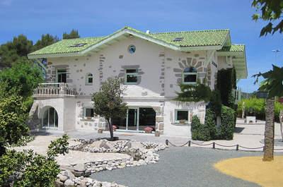 Foto: La Casa Verde