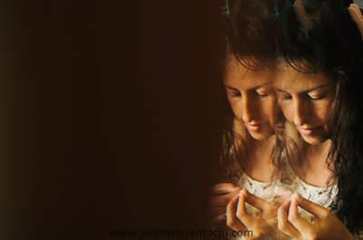 5 manières de limiter les tensions entre la famille du marié et de la mariée