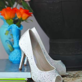 Credits: Elsa Coloured Shoes