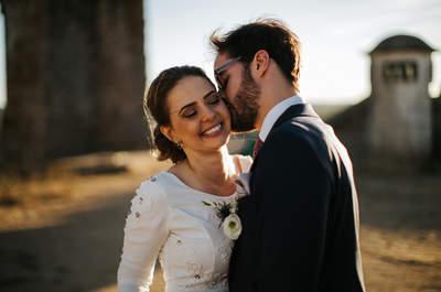 Dicas de uma especialista para um destination wedding perfeito!