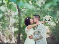 7 photographes de mariage à Montpellier pour saisir l'émotion et les détails de ce grand jour