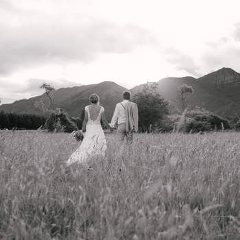 "<a href=""https://www.zankyou.com.co/f/maria-roa-photography-416314"" target=""_blank""> María Roa Photography </a>"