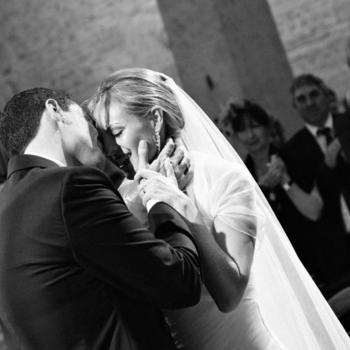 <img height='0' width='0' alt='' src='https://www.zankyou.it/f/enrico-mantegazza-fotografo-per-matrimoni-monza-50021' /> Clicca sulla foto per maggiori informazioni su Enrico Mantegazza Photography</a>