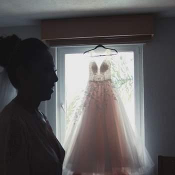 Foto: Oleka Wedding Stories