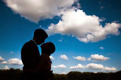 5 vérités sur le fait que le mariage rend plus heureux : sûre que vous ne le saviez pas !