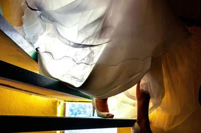 Fotochita es un nuevo concepto que revoluciona la fotografía de bodas
