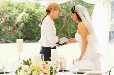 Ecco i 10 migliori wedding planner d'Italia per organizzare le tue nozze