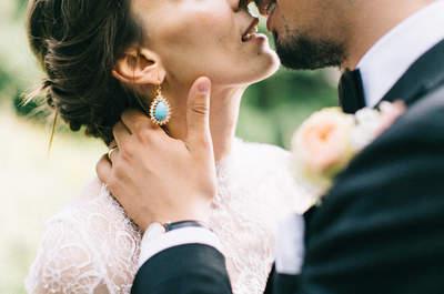 Trau Dich! Die Hochzeitsmesse in Stuttgart – Wertvolle Hochzeitsmomente perfekt inszeniert!