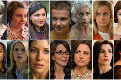 14 mulheres de séries de televisão que quebraram com os estereótipos: Amamos!