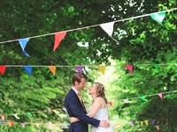Como conseguir um casamento original?