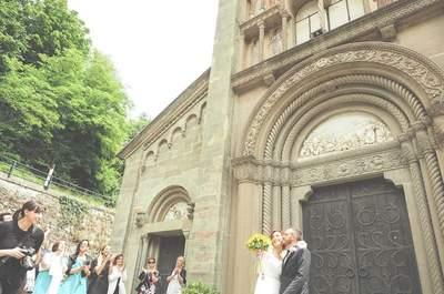 I 12 migliori fotografi per matrimonio a Torino