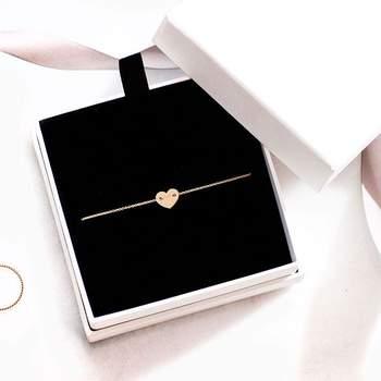 Armband - Giselle Jewelry